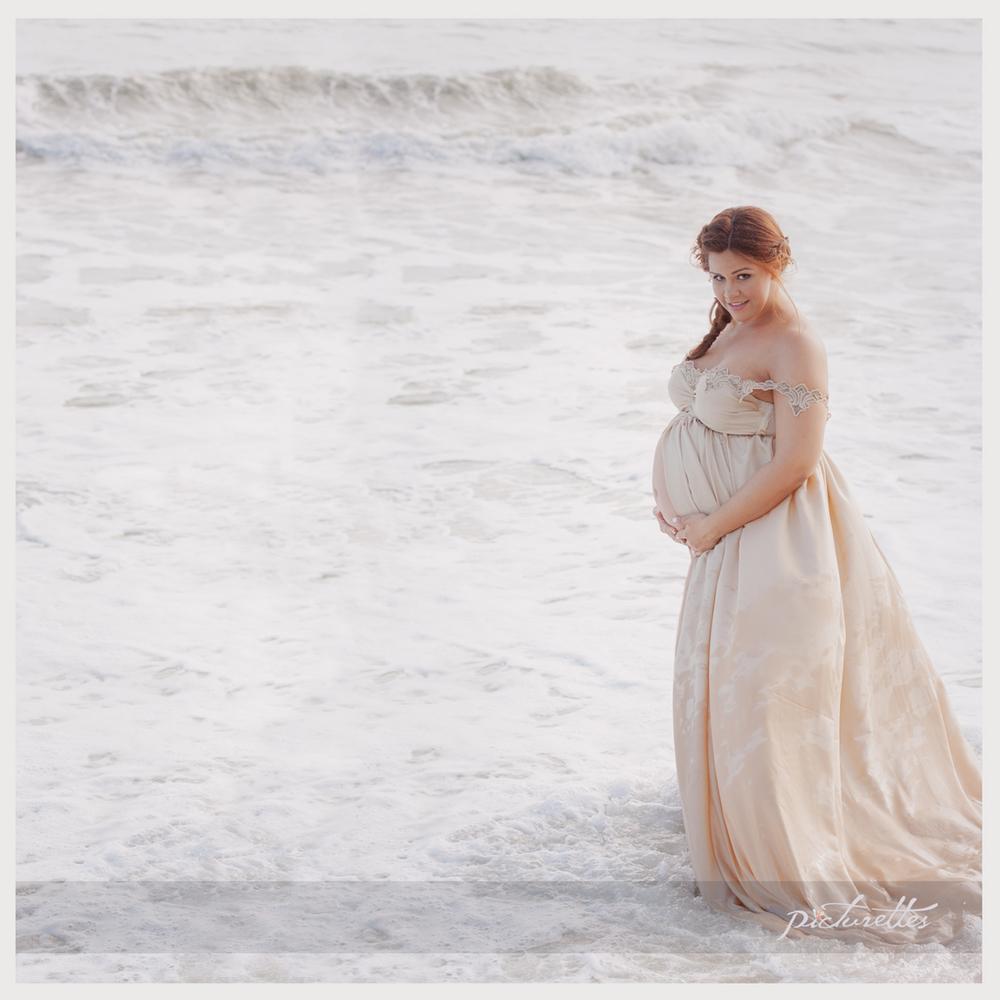 maternitypuertorico