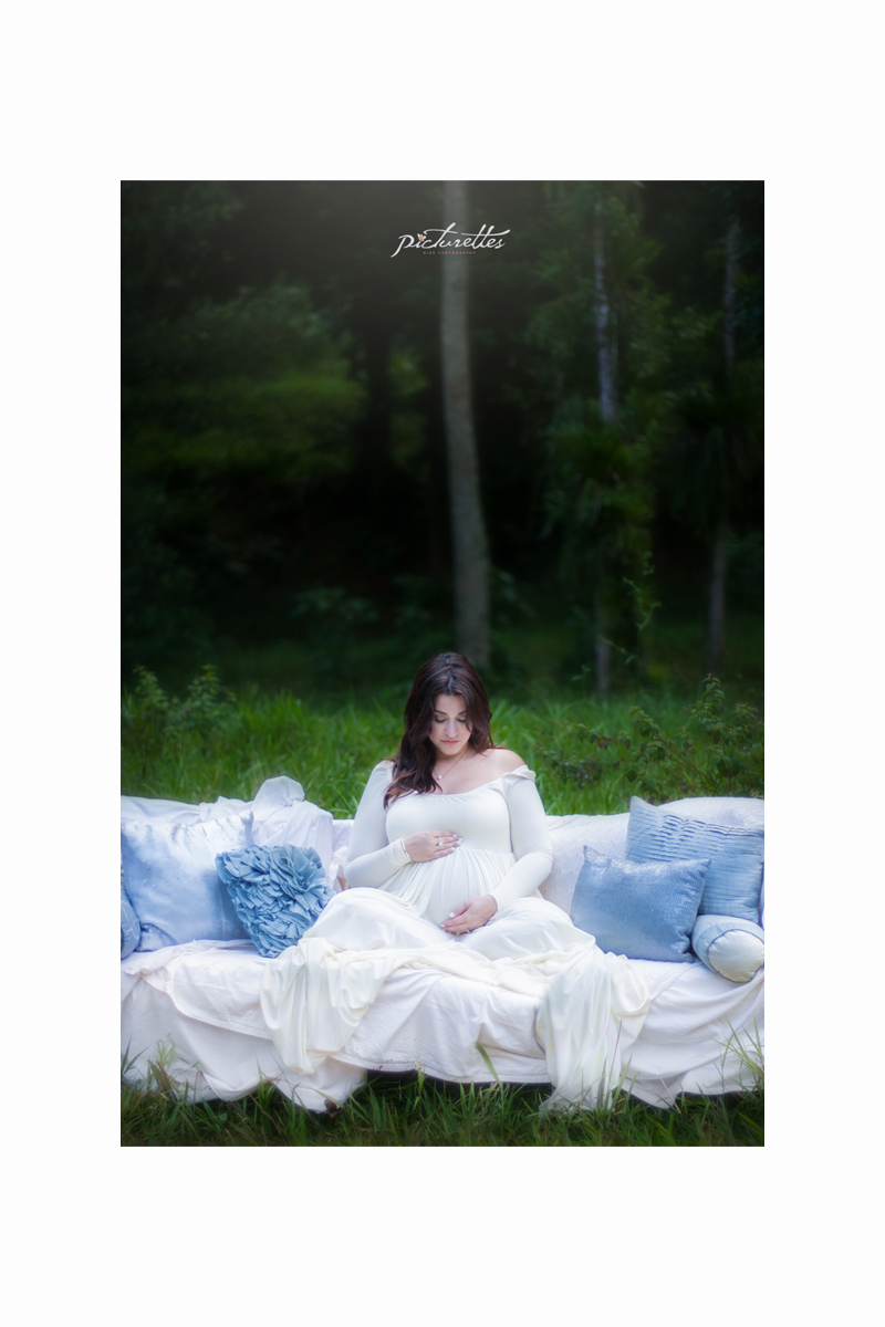 maternityphotography-puertorico-forest