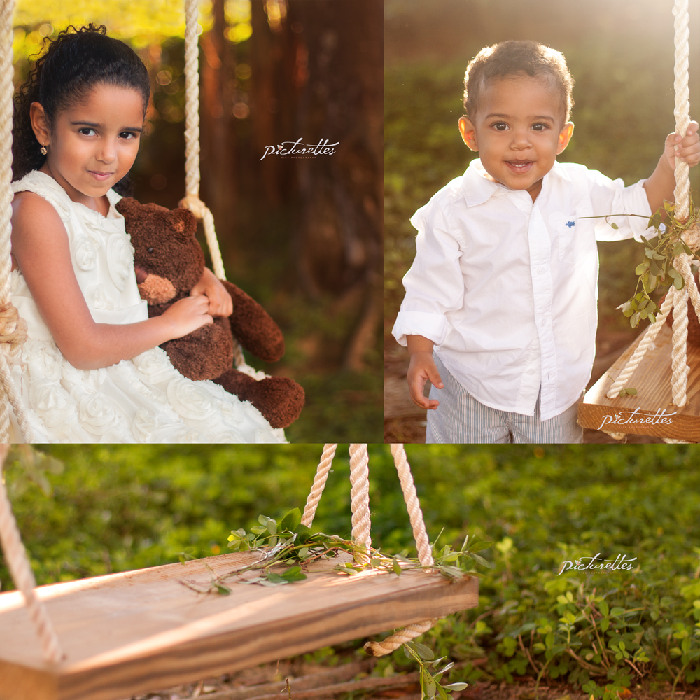 kidsphotography-picturettes-boyandgirl-siblings-puertorico