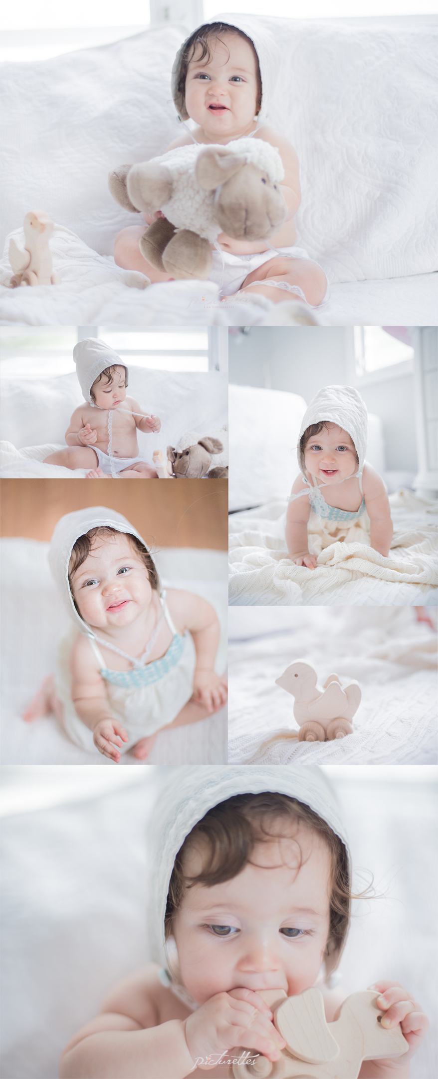 babygirl_cotton_white
