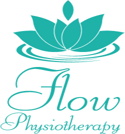 FLOW Physiotherapy