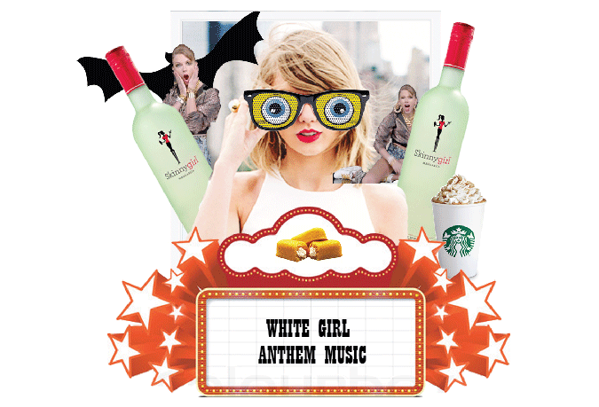 tay_swift.png