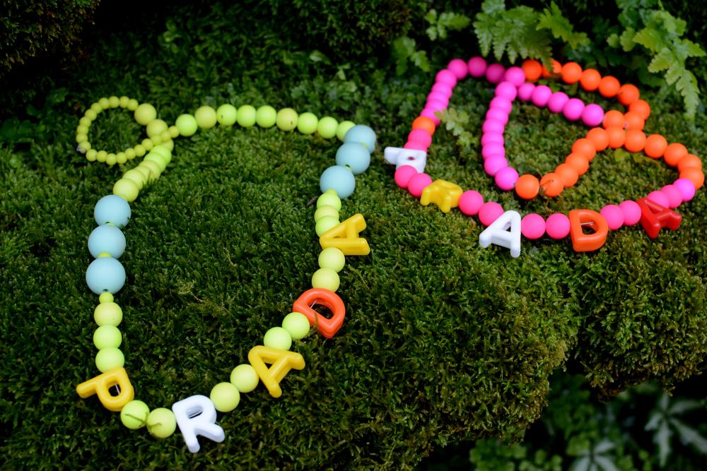 prada beads