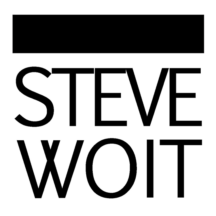 Steve Woit Photography