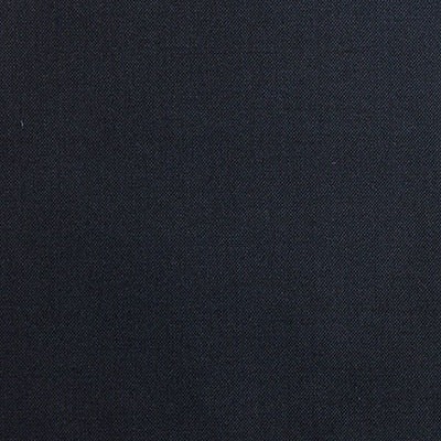 8803 - English Suit Fabric.jpg