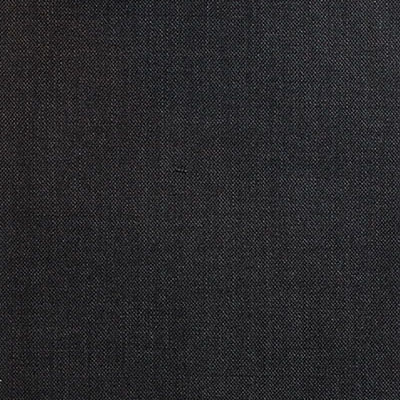 8804 - English Suit Fabric.jpg