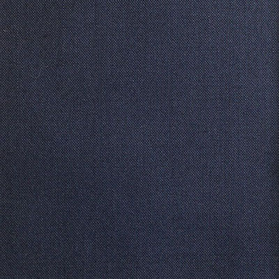 8802 english suit for Space suit fabric