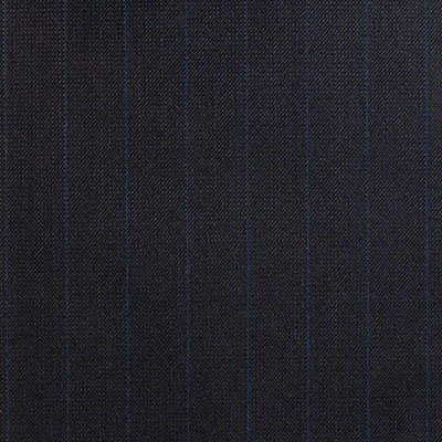 8811 - English Suit Fabric.jpg