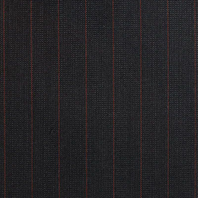 8812 - English Suit Fabric.jpg