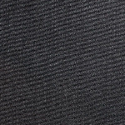 8817 - English Suit Fabric.jpg