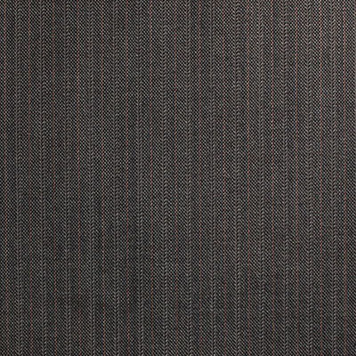 8820 - English Suit Fabric.jpg