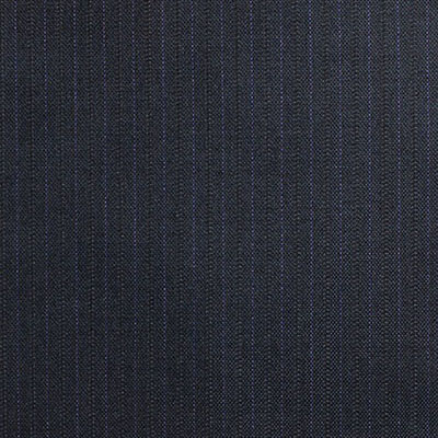 8819 - English Suit Fabric.jpg
