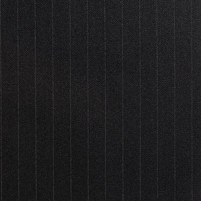 8823 - English Suit Fabric.jpg