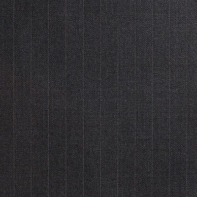 8824 - English Suit Fabric.jpg