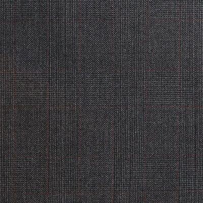 8826 - English Suit Fabric.jpg