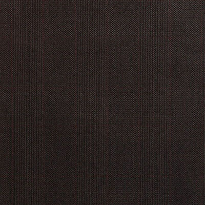 8827 - English Suit Fabric.jpg