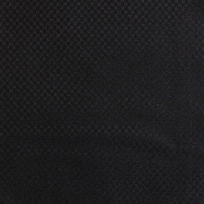 8829 - English Suit Fabric.jpg