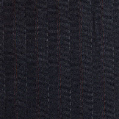 8830 - English Suit Fabric.jpg