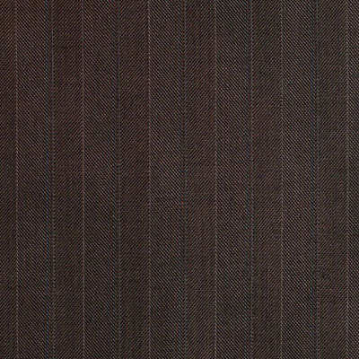 8832 - English Suit Fabric.jpg