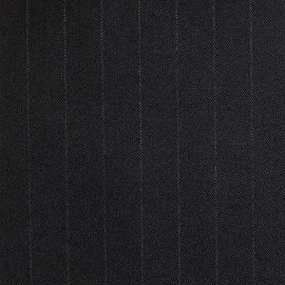 8833 - English Suit Fabric.jpg