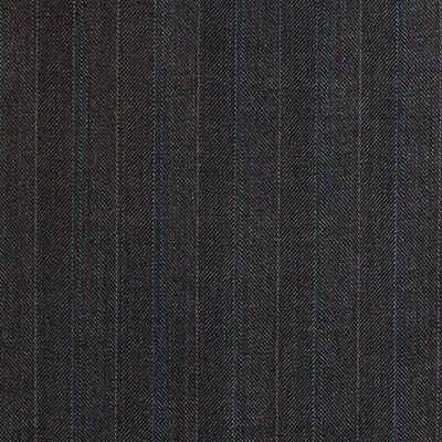 8831 - English Suit Fabric.jpg