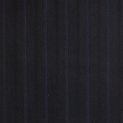8836 - English Suit Fabric.jpg