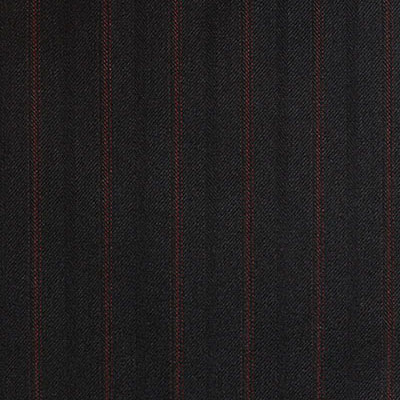 8837 - English Suit Fabric.jpg