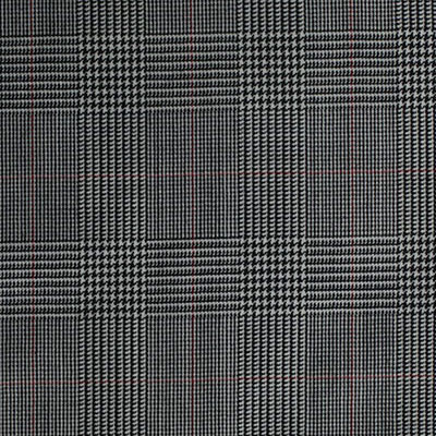 8839 english suit for Space suit fabric