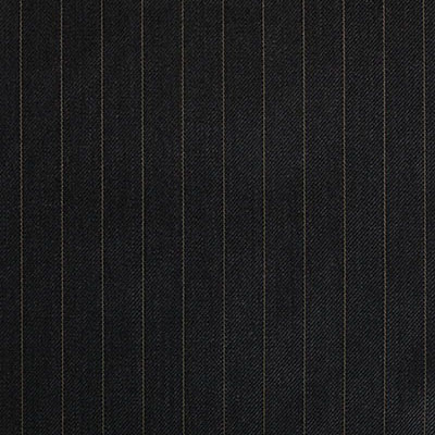 8850 - English Suit Fabric.jpg