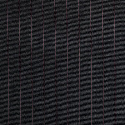 8851 - English Suit Fabric.jpg