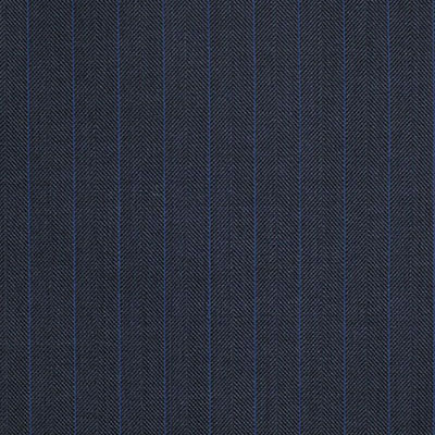 8854 - English Suit Fabric.jpg