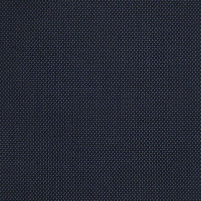 8857 - English Suit Fabric.jpg