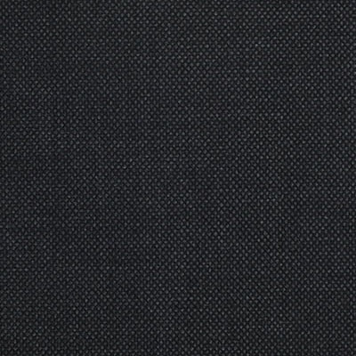8858 - English Suit Fabric.jpg