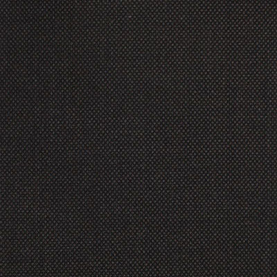 8861 - English Suit Fabric.jpg