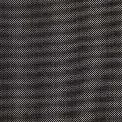 8863 english suit for Space suit fabric