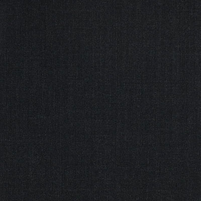 8867 - English Suit Fabric.jpg