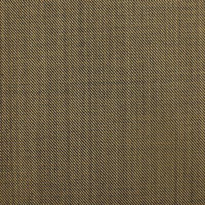8868 - Luxury British Suiting Fabric.jpg