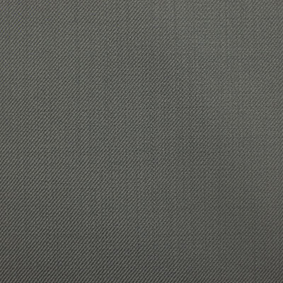 8869 - Luxury British Suiting Fabric.jpg