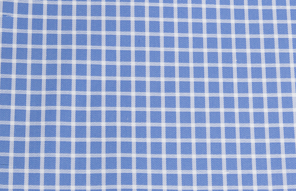 150JM057-Chalk Check-White on Light Blue.jpg