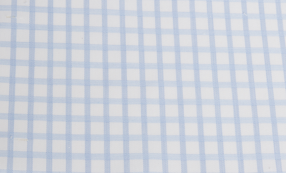 150JM063 - Chalk Check - Light Blue.jpg