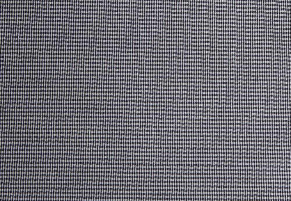 180RJ011 - Houndstooth - Black.jpg