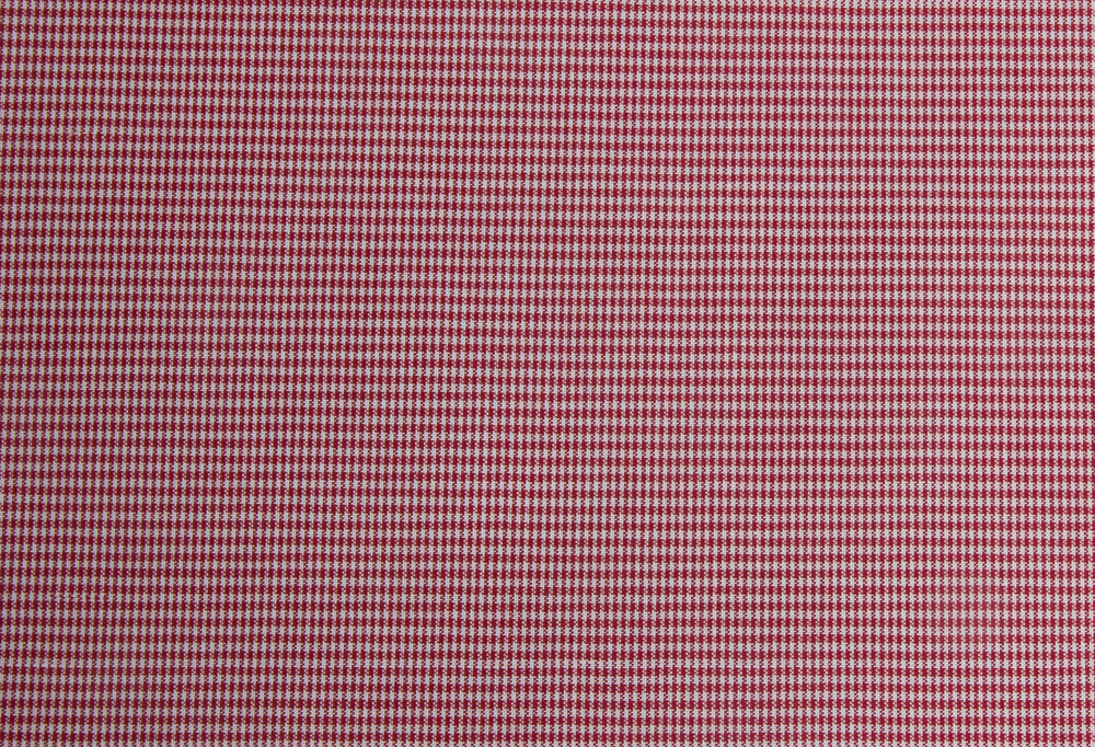 180RJ013 - Houndstooth - Red.jpg