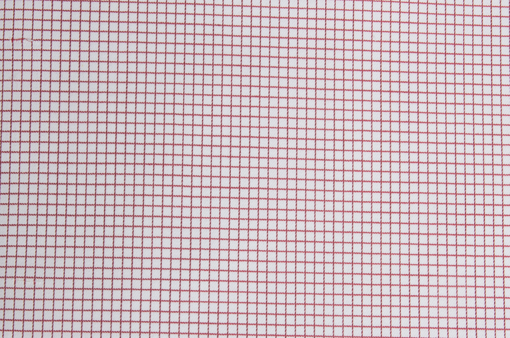 200JM022 - Sharp Graph - Red.jpg