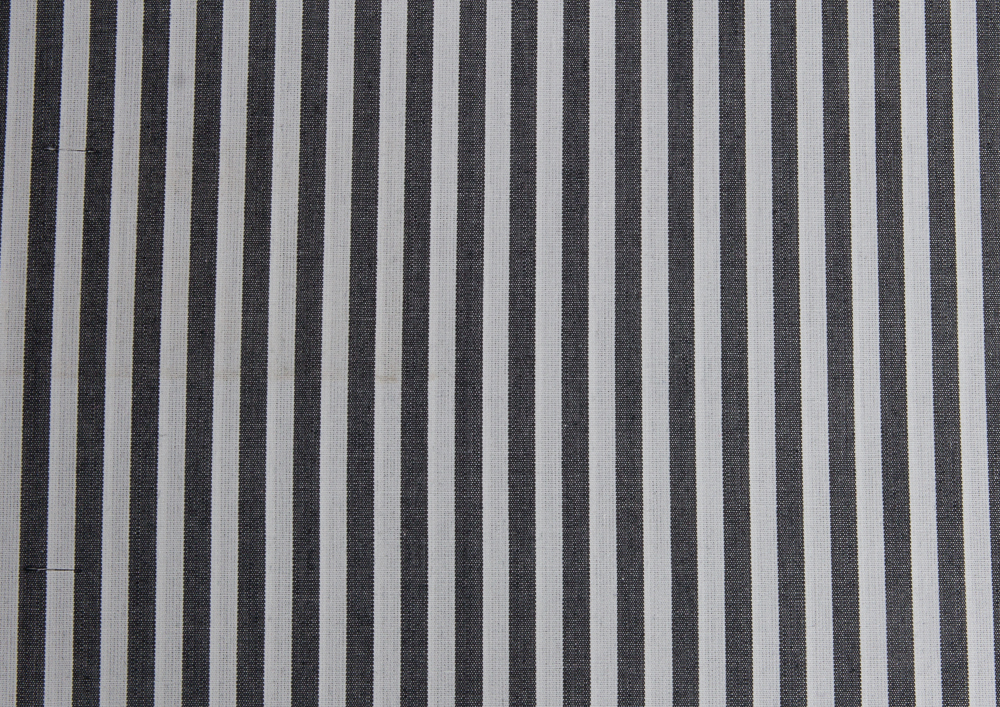 Bengal Stripe - Black.jpg