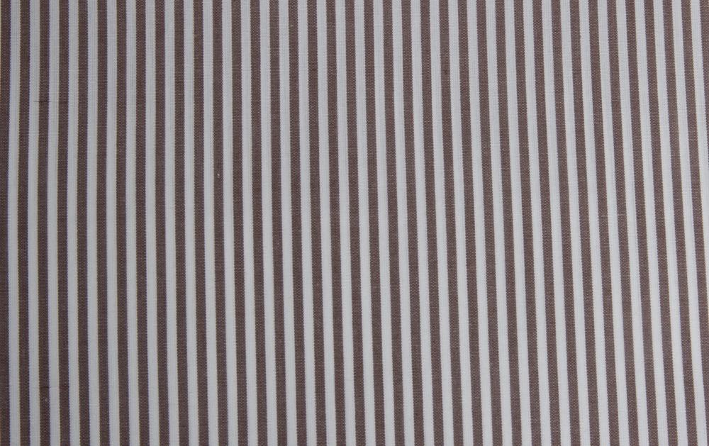 Dress Stripe -.jpg