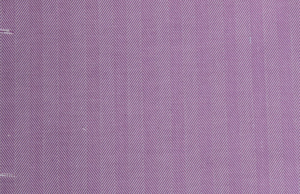 Herringbone - Purple.jpg