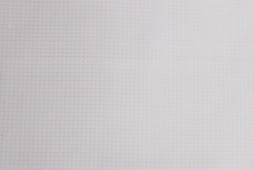 Mini Dots (2).jpg