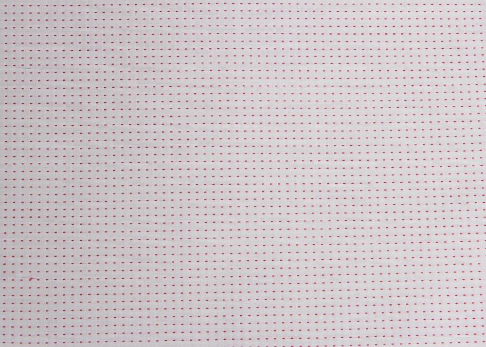 Mini Dots (3).jpg