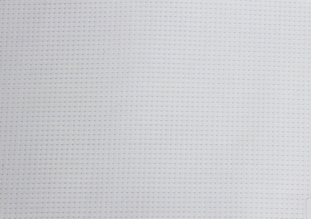 Mini Dots (4).jpg