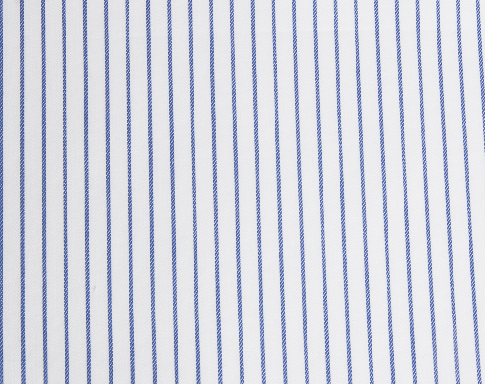 Pencil Stripe - Blue.jpg